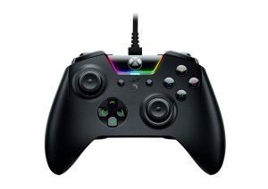 Controle Razer Wolverine Tournament Edition Xbox One