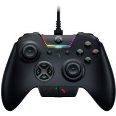 Controle Razer Wolverine Ultimate Xbox