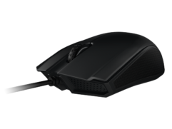 Mouse Abyssus Razer
