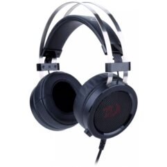 Headset Gamer Redragon Scylla H901