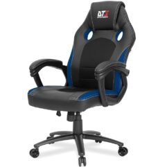 Cadeira Gamer DT3 sports GT