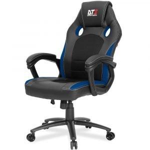 Cadeira Gamer DT3 sports GT