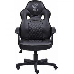 Cadeira Gamer PcYes Mad Racer STI Master