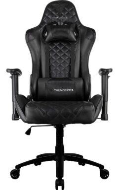 Cadeira Gamer Thunderx3 TGC12