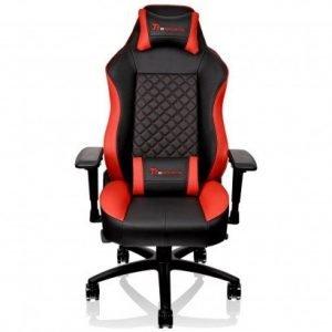 Cadeira Gamer Thermaltake GT Comfort GTC500