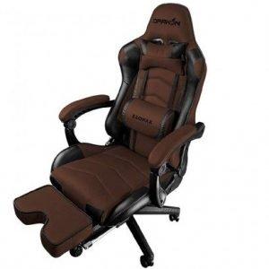 Cadeira Gamer Raidmax DK-709