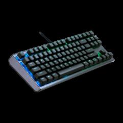 Teclado Mecânico Gamer Cooler Master CK530