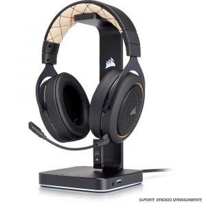 Headset Gamer Corsair HS70