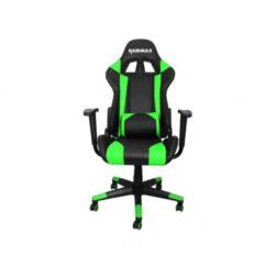 Cadeira Gamer Raidmax Drakon Dk-702gn
