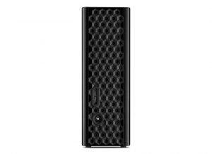 HD Externo Seagate Backup Plus STEL8000100 8 TB