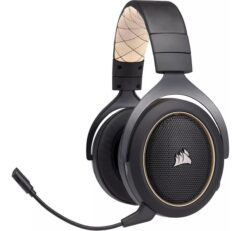 Headset Gamer Corsair HS70
