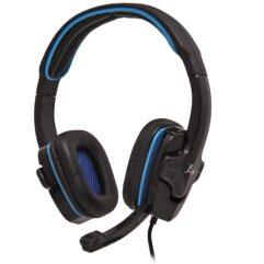 Headset Gamer Knup KP-357