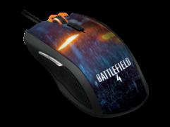 Mouse Gamer Taipan Battlefield 4 Razer