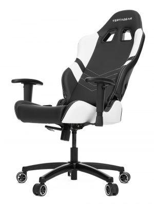 Cadeira Gamer Vertagear SL1000