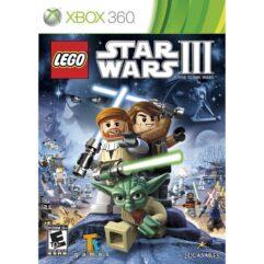 Jogos em Promoção para Xbox 360