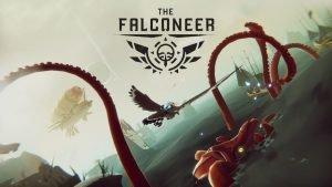 [Beta Fechado] The Falconeer - PC