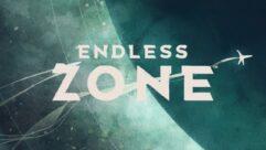 Endless Zone - PC de Graça até dia 19
