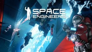 Space Engineers - PC
