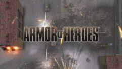 Armor of Heroes - PC de Graça por tempo limitado