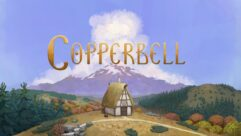 Copperbell - PC