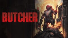 Butcher - PC