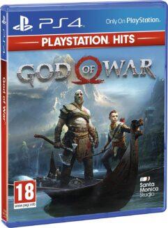 Jogos Playstation Hits por R$49