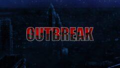 Outbreak - PC