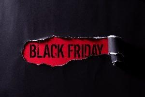 Links úteis Fim de Black Friday 2020