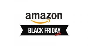 COMEÇOU a semana da Black Friday na Amazon!