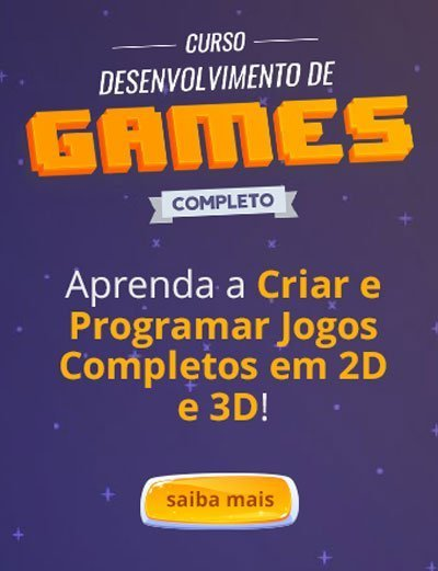 curso-games-dankicode-desenvolvimento