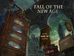 2 jogos Indie para PC de Graça por tempo limitado