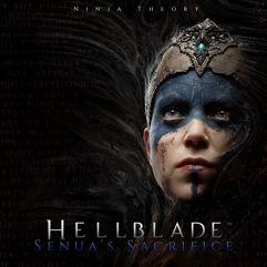 Hellblade Senuas Sacrifice - PC