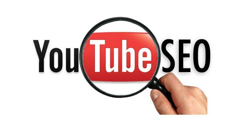 Ideias de nomes para canal no youtube SEO