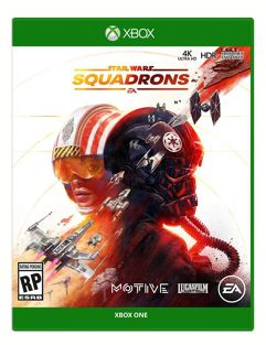 STAR WARS™: Squadrons - Xbox One