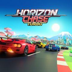 Horizon Chase Turbo - Xbox One
