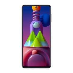 Celular Smartphone Samsung Galaxy M51 Desbloqueado 128GB