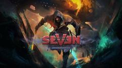 SEVEN Enhanced Edition - PC
