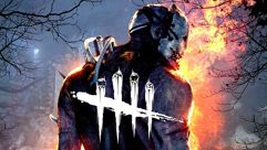 Jogo Dead by Daylight - PC
