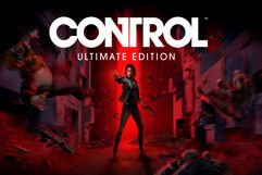 Jogo Control Ultimate Edition - PC