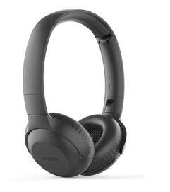 Fone de Ouvido Headphone com Microfone Philips