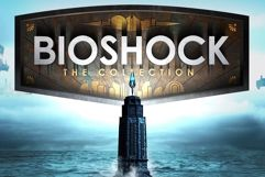 BioShock The Collection - PC