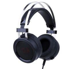 Headset Gamer Redragon Scylla P2 com Microfone