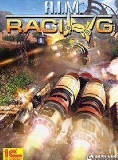 Jogo A.I.M. Racing - PC