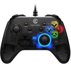 Controle Gamepad GameSir T4W