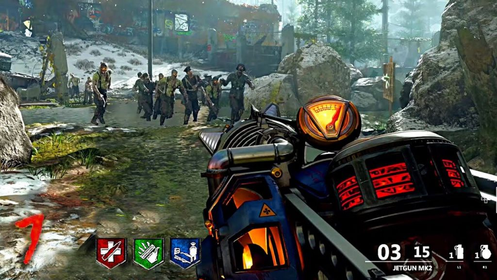 call of duty black ops cold war zombies gameplay2