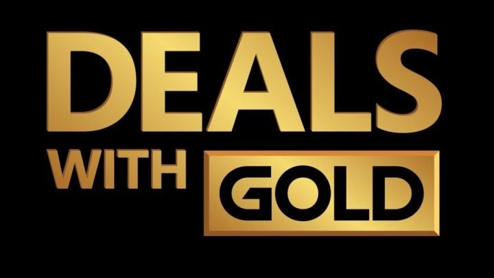 ofertas deals with gold 2021