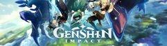 Genshin Impact - Códigos para ganhar gemas - PS4/PC