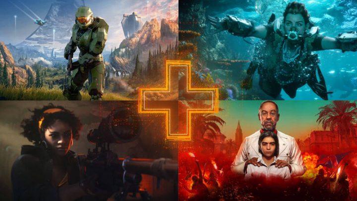 lançamentos jogos 2021
