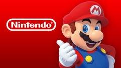 Cupom para Nintendo Switch na Nuuvem
