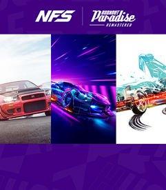 Racing Sale na Steam